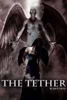 The Tether cover
