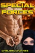 Special Forces (Interracial Size Story) by Chelsea Chaynes