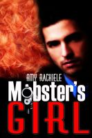 Cover for 'Mobster's Girl'