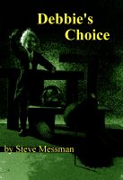 Cover for 'Debbie's Choice'