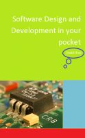 Cover for 'Software Design And Development in your pocket'