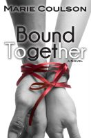 Cover for 'Bound Together'