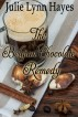 The Belgian Chocolate Remedy by Julie Lynn Hayes