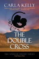 Cover for 'The Double Cross'