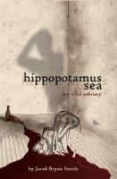 Cover for 'Hippopotamus Sea; My Viral Sobriety'