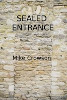 Cover for 'Sealed Entrance'