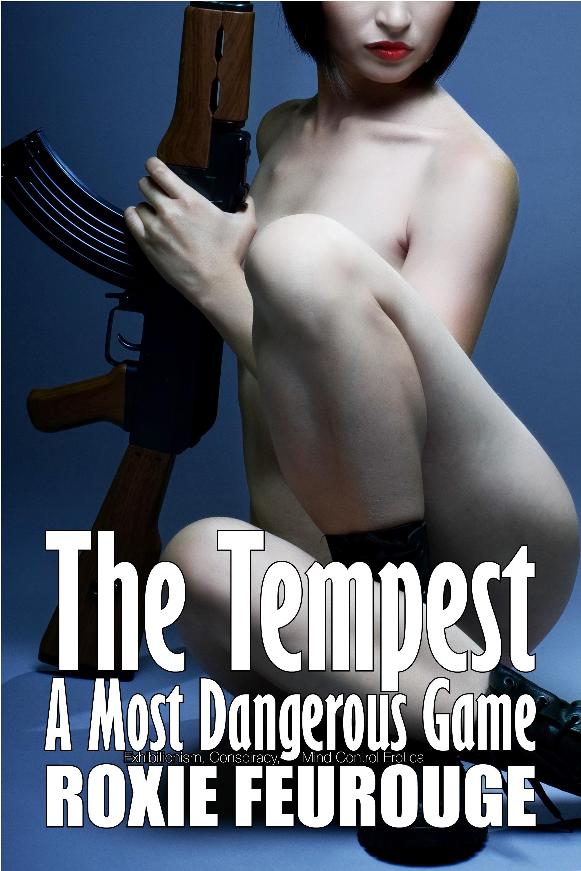 Смотреть порно dangerous games 27