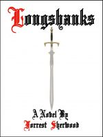 Cover for 'Longshanks'