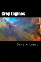 Cover for 'Grey Engines'