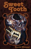 Cover for 'Sweet Tooth'