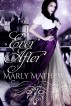 Ever After by Marly Mathews
