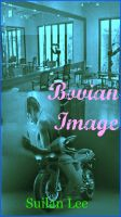 Cover for 'Bovian Image'