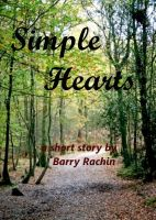 Cover for 'Simple Hearts'