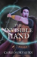 Cover for 'The Invisible Hand'