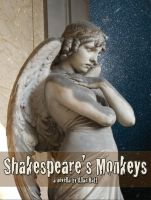Cover for 'Shakespeare's Monkeys'