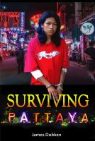 Cover for 'Surviving Pattaya'