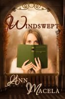 Cover for 'Windswept'