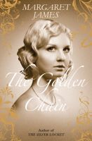 Cover for 'The Golden Chain'