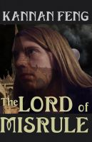 Cover for 'The Lord of Misrule'