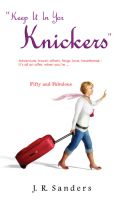 Cover for ''Keep It In Yor Knickers''