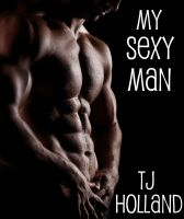 Cover for 'My Sexy Man'