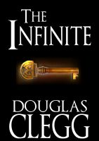 Cover for 'The Infinite'