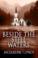 Cover for 'Beside the Still Waters'