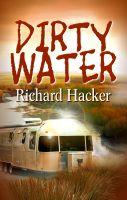 Cover for 'Dirty Water'