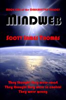 Cover for 'Mindweb'