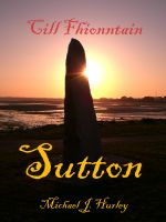 Cover for 'Sutton Cill Fhionntain, PART 2'