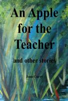 Cover for 'An Apple for the Teacher'