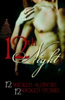 Cover for 'Twelfth Night'