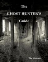 Cover for 'The Ghost Hunter's Guide'
