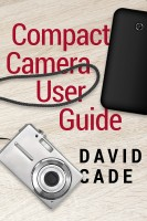 Compact Camera User Guide