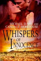 Cover for 'Whispers Of Innocence'