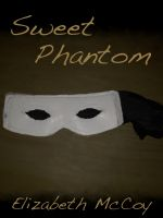 Cover for 'Sweet Phantom'