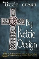 Cover for 'By Keltic Design'