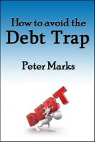 Cover for 'How To Avoid The Debt Trap'