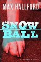 Cover for 'Snowball'