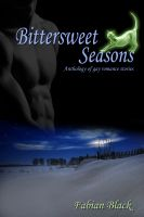 Cover for 'Bittersweet Seasons'