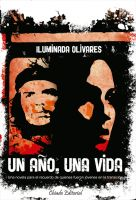 Cover for 'Un año, una vida'