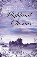 Cover for 'Highland Storms'