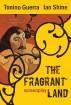 The Fragrant Land screenplay by Tonino Guerra
