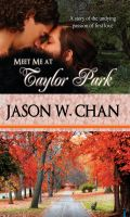 Cover for 'Meet Me at Taylor Park'