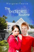 Cover for 'The Togetherness Routine'