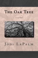 Cover for 'The Oak Tree'