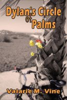 Cover for 'Dylan's Circle of Palms'