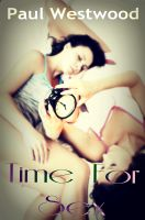 Cover for 'Time For Sex'