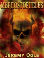 Cover for 'Mephostopheles'