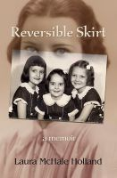 Cover for 'Reversible Skirt'